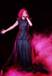 64082_Preppie_Rihanna_performs_at_the_New_York_State_Fairs_Mohegan_Sun_Grandstand_2_122_187lo