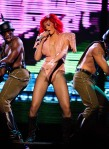 64591_Preppie_Rihanna_performs_at_the_New_York_State_Fairs_Mohegan_Sun_Grandstand_7_122_135lo