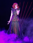 66030_Preppie_Rihanna_performs_at_the_New_York_State_Fairs_Mohegan_Sun_Grandstand_3_122_145lo