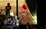 66086_Preppie_Rihanna_performs_at_the_New_York_State_Fairs_Mohegan_Sun_Grandstand_33_122_510lo