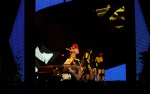 66823_Preppie_Rihanna_performs_at_the_New_York_State_Fairs_Mohegan_Sun_Grandstand_27_122_230lo